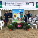 Vale Show 2018