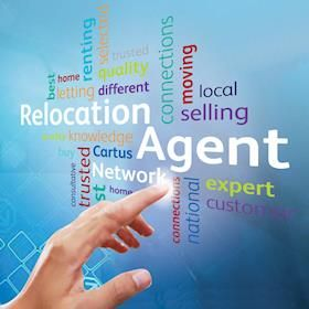 Your Relocation Agent Network Agent
