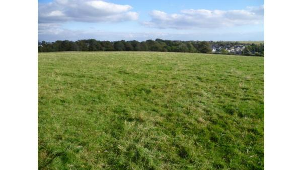 <strong>LOT 7: </strong>Approximately 7.23 acres of Land, West End, Llantwit Major, CF61 1FB