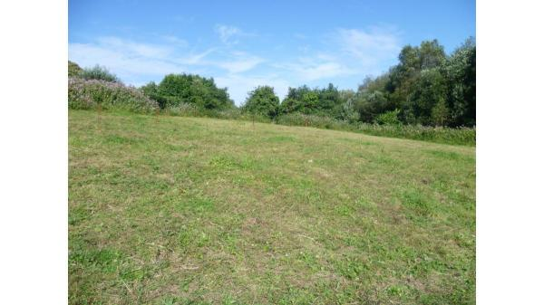 <strong>Lot 15: </strong>LOT 15 - Approximately 2 acres of Land, Maesteg Road, Llangynwyd, Maesteg, CF34 9SN