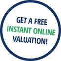 Online Valuation